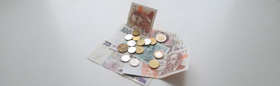 Půjčky ústí nad labem